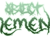 Object Vehemence