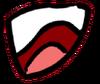 Ruby idfb mouth 2