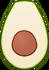 Avocado OC BFSU Body