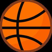 BasketballBFSPBody