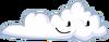 Cloudy (SuperCDLand)