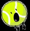 Tennis Ball-1555896361