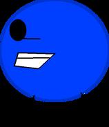 WOW Neutrony Pose