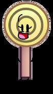 Lemon Lollipop (BFTUW)