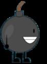 NB Bomb