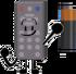 Old Remote BSFU