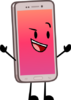 Phone OIR 9
