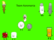 Team Acromania.png