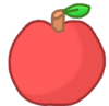 Applebod