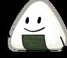 Onigiri (TPOT)