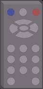 RemoteBFSPRBody