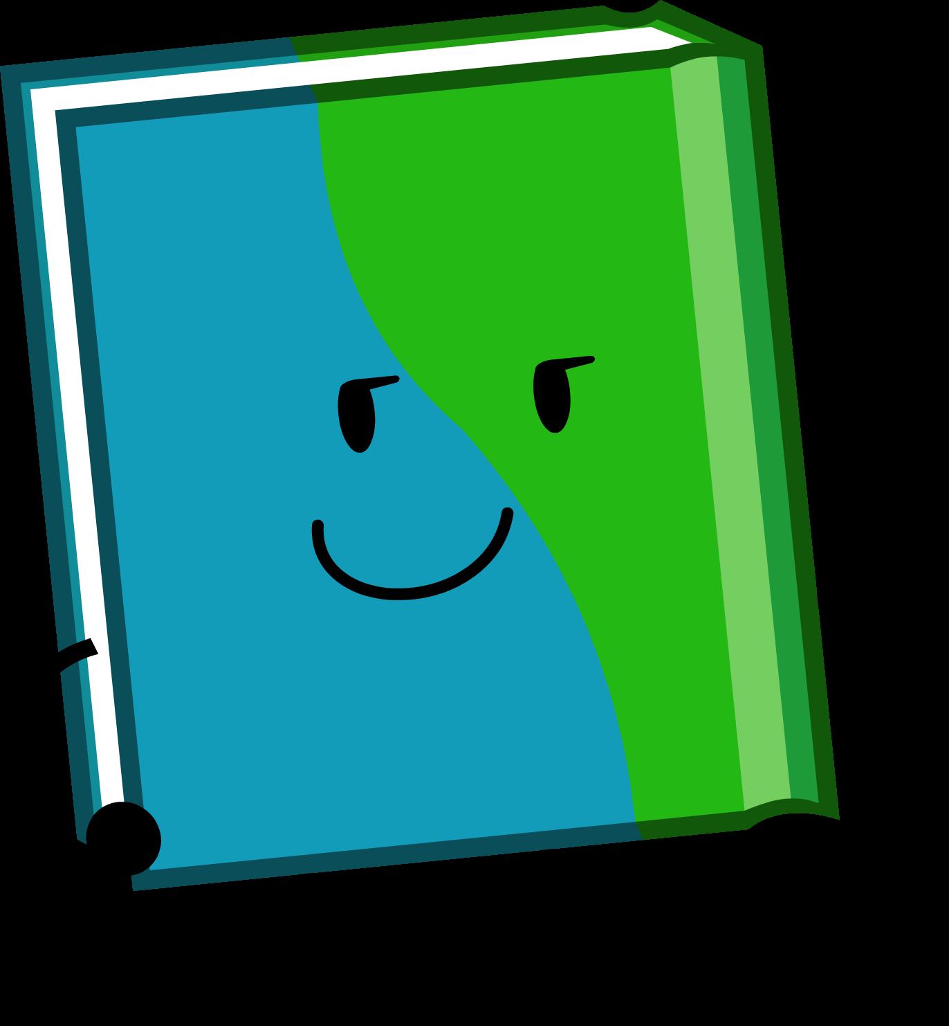 Dictionary (BFSP)