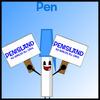 Pen icon 1