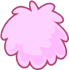 Puffball's Old Body