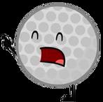 202px-Golf Ball Idle