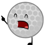 202px-Golf Ball Idle.png