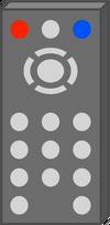 BFGI Remote