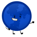 Blue Planet-0
