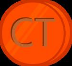 Change Token v2