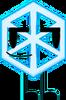 MI - Snowflake