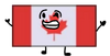 TehCanadianSpartan BFSU.png