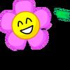 Flower - 50,000 Dollars!