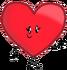 Heart BFSU