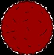 MeatBall Idle