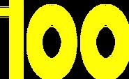 100 body
