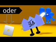 BFB 12- What Do You Think Of Oders?