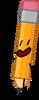 IDFB Pencil