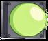 Button BFSU Body