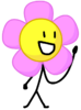Flower Gasp-1