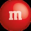 M&M Assets
