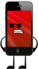 MePhone4SPOSE
