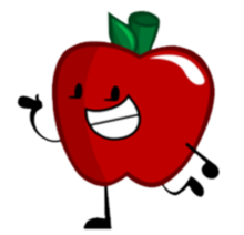 Try apple on.png