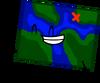 -13- Map