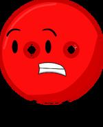 ACWAGT Button Pose