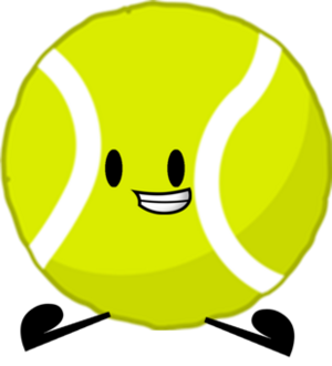 Tennis Ball N.png
