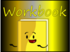 Workbook (Icon)