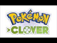 Battle! Vyglass - Pokémon Clover Soundtrack