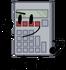 Calculator BFSU