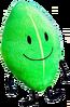 Leafy Plush0