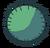 Virus Body