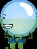 Bubble 7