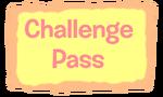 Challenge Pass (HD)