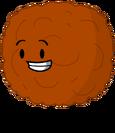 Meatball (Pose)