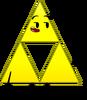 Triforce (Pose)