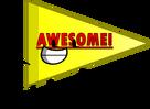 Banner (BFCK Pose)