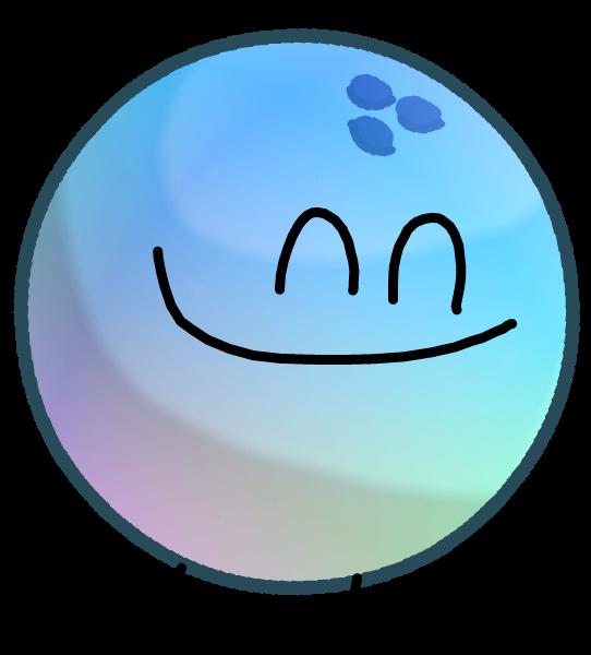 Bubble Bowl (BFTW)